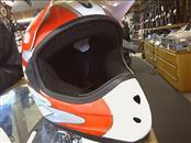 FLY RACING Motorcycle Helmet HELMET